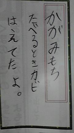 2010012518170000.jpg